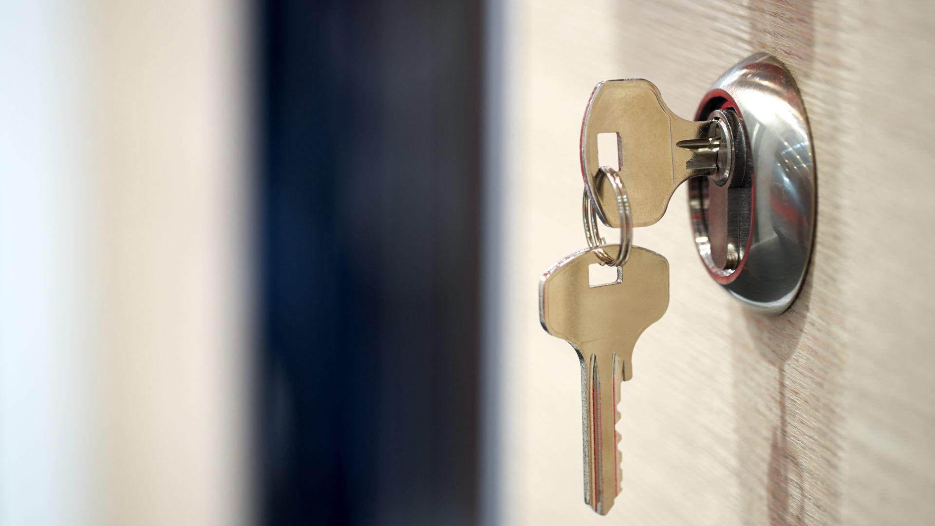 24h Schlüsseldienst – Aufsperrdienst Mistelbach