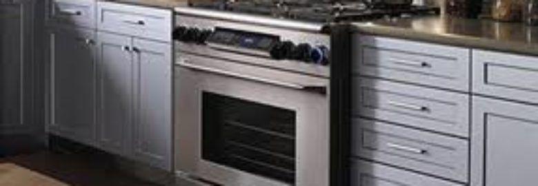 MIDCITY Appliance Repair Chula Vista