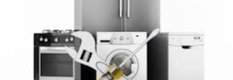 CT Appliance Repair La Porte