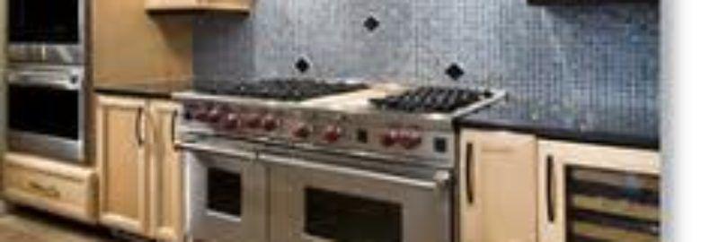 Appliance Repair Santa Paula