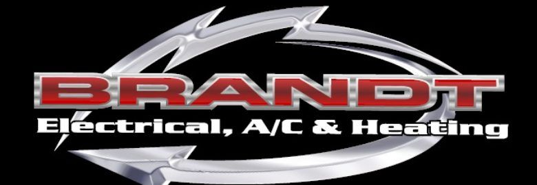 Brandt Electrical