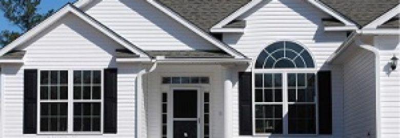 Roofing Decatur GA