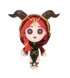 Fi Heroe | Best Selling Animal Totem & Anime Merch Online