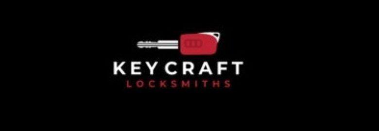 Key Craft Locksmiths