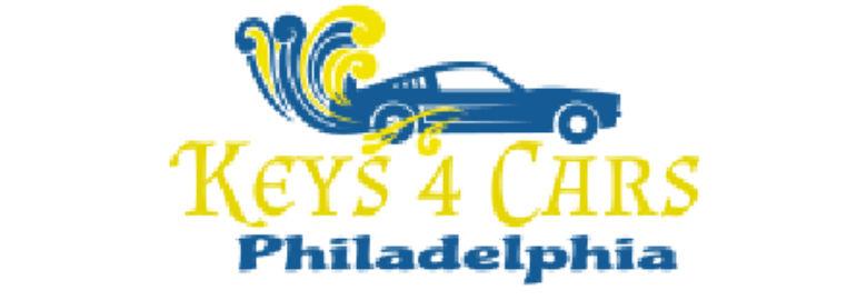 Keys 4 Cars Philadelphia