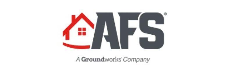 AFS Waterproofing Birmingham