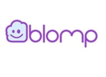 Blomp Beta