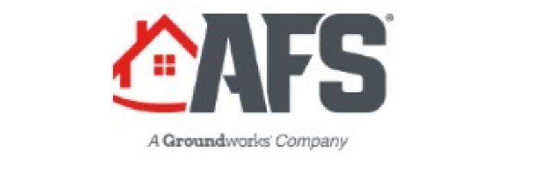 AFS Repair Huntsville