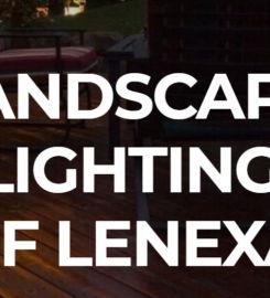 Landscape Lighting of Lenexa