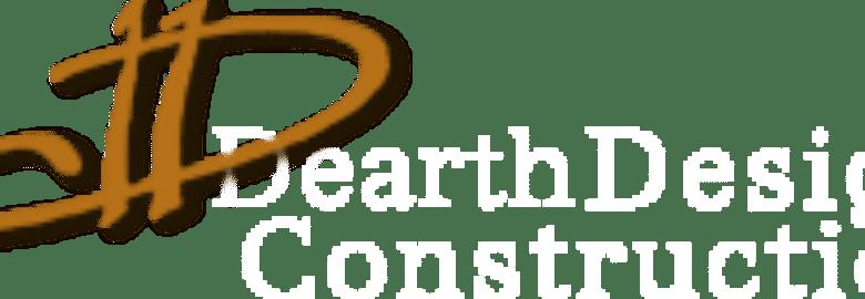 Dearth Home Design & Construction
