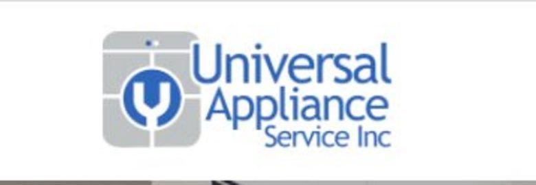 Appliance Service Repair