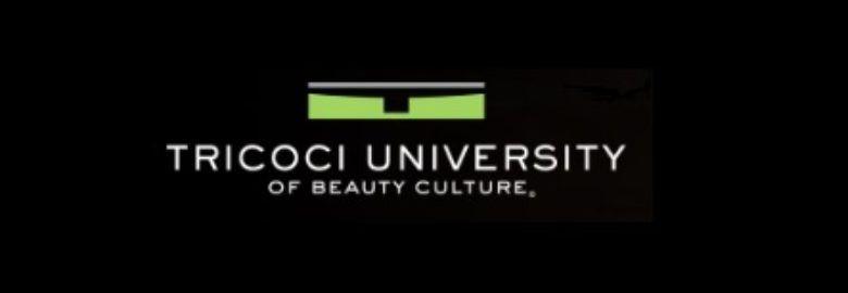 Tricoci University Chicago