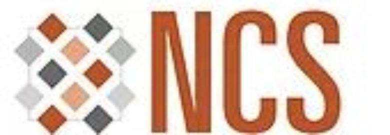 NCS Suite