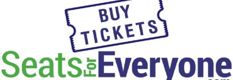SeatsForEveryone.com