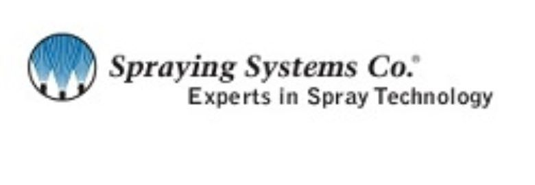 Spray Nozzle – Spraying System Australia