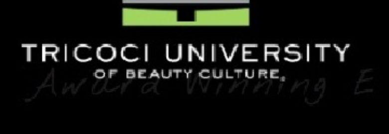 Tricoci University Libertyville