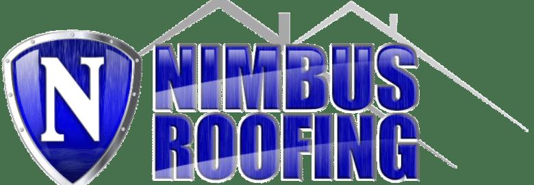 Nimbus Roofing, LLC