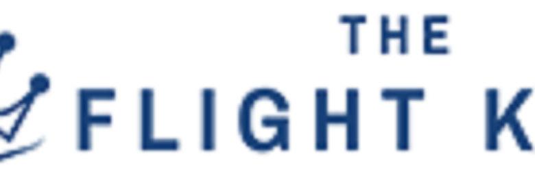Flight King – Private Jet Charter Rental