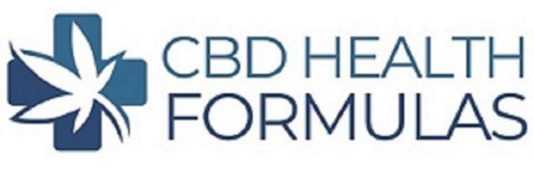 CBD Health Formulas