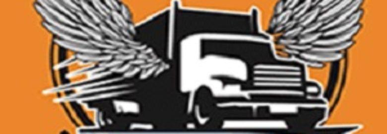 USF Moving Company