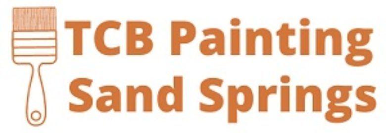 TCB Painting San Springs