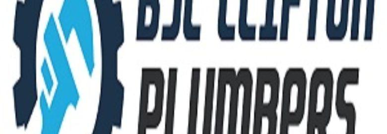 BJC Clifton Plumbers