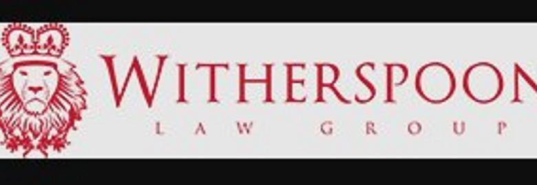 Witherspoon Law Group