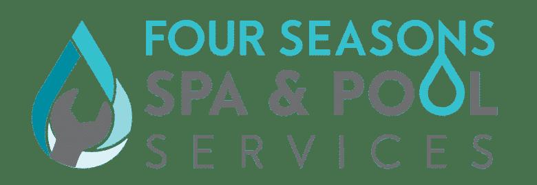 Four Seasons Spa & Pool Services