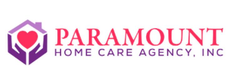 Home Care Boro Park
