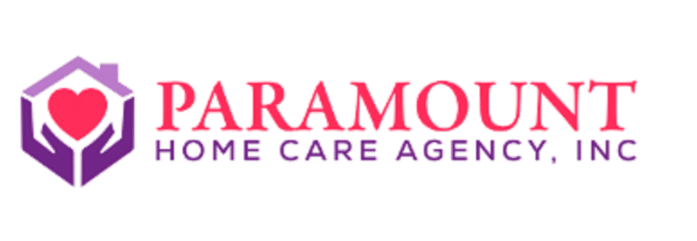 Home Care East New York