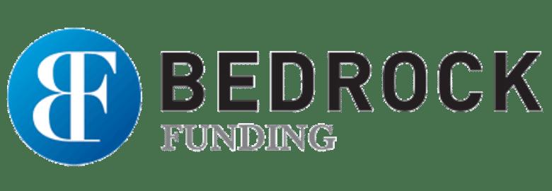 BEDROCK Funding