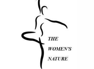 The Women's Nature