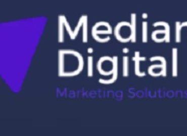 Median Digital