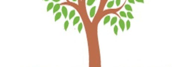 Lansing Tree Service