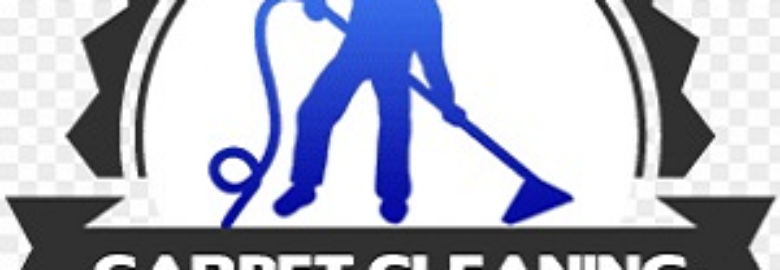 Faisal Carpet Cleaning