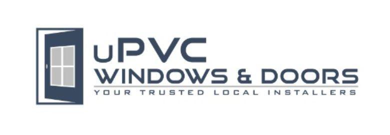 uPVC Windows & Doors Chelmsford