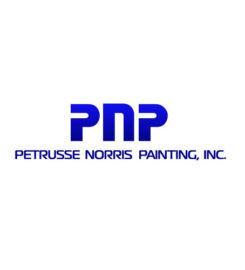 Petrusse-Norris Painting