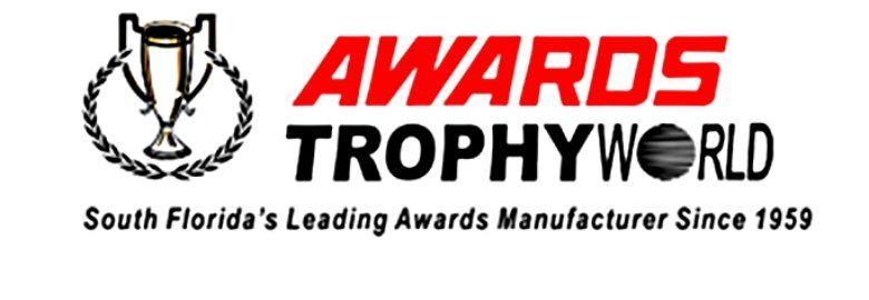 Awards Trophy World