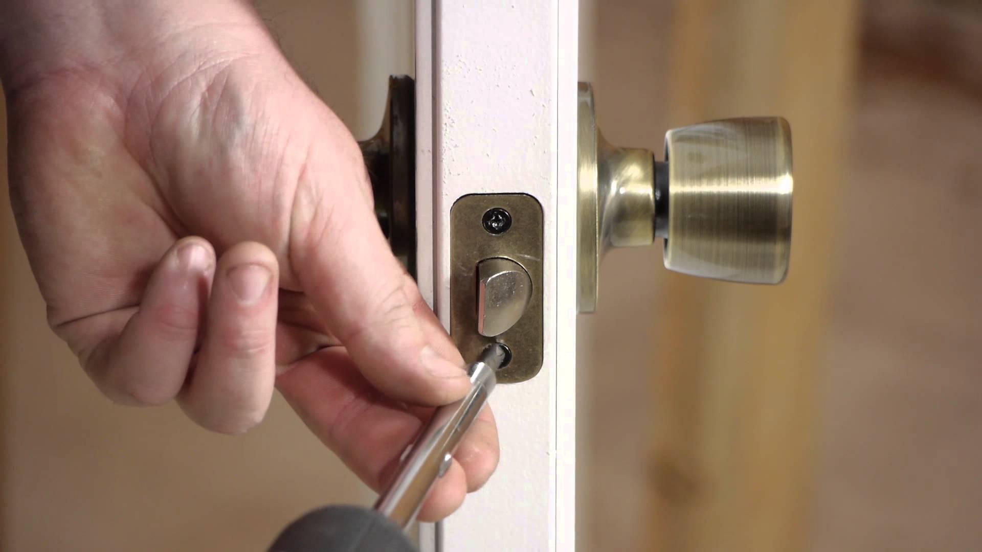 Aufsperrdienst – Schlüsseldienst – Schlosswechsel in 2000 Stockerau