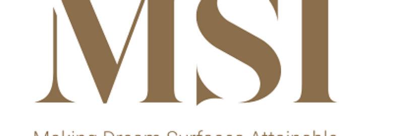 M S International, Inc