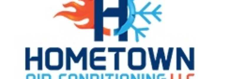 Hometown Spicewood Heating Repair