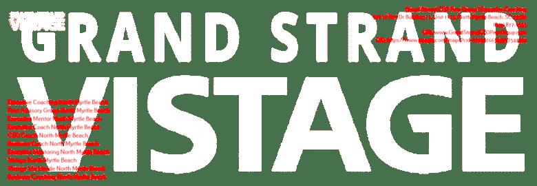 Grand Strand CEO Peer Group || Executive Coaching