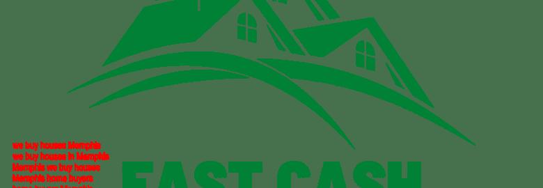 Fast Cash Home Buyers Memphis