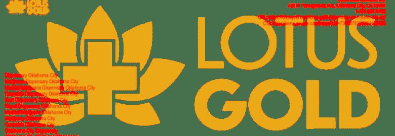 Lotus Gold Cannabis Co.