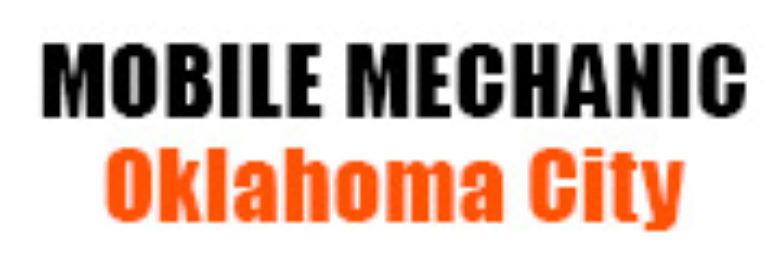 Mobile Mechanic Oklahoma City