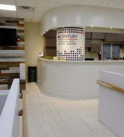 Century Medical & Dental Center (Flatbush)