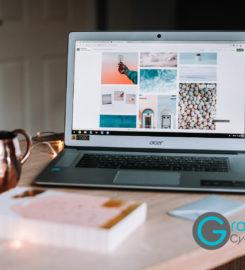 GrayCyan – Mississauga Web Design & SEO