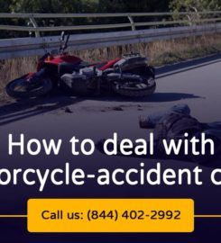 Bailey & Galyen Accident and Family Attorneys