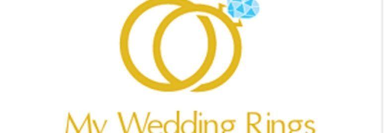 My Wedding Rings