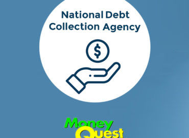 Collection Agency – Moneyquest Corp